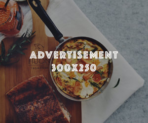 food_300
