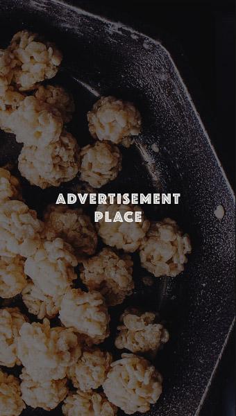 food_adv2