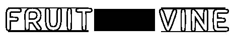 fruitandvine-logo